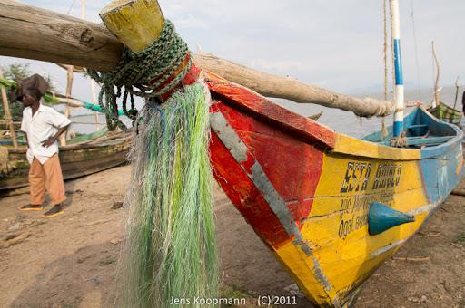 Kenia_20110812_04517
