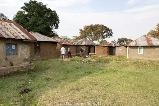 Kenia_20110812_04526