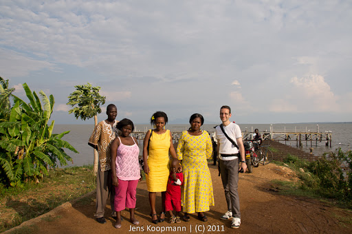 Kenia_20110812_04538