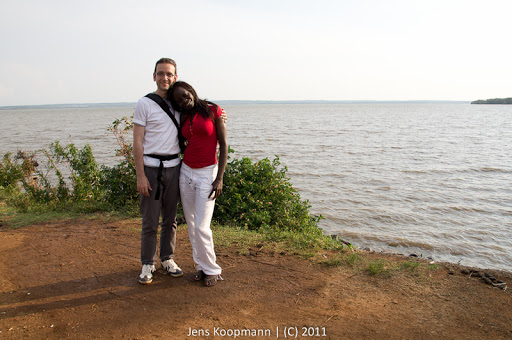 Kenia_20110812_04543