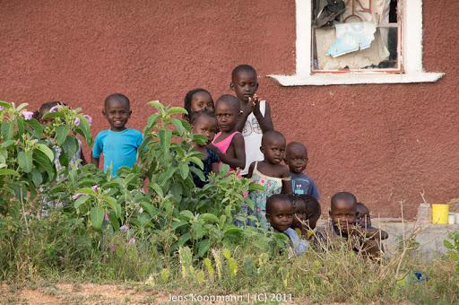 Kenia_20110812_04556