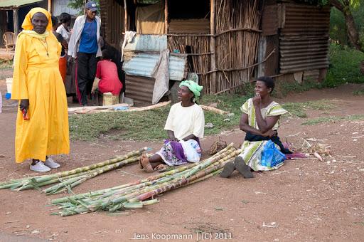 Kenia_20110812_04558