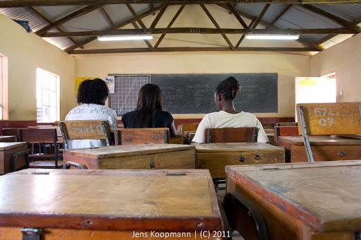Kenia_20110813_04567