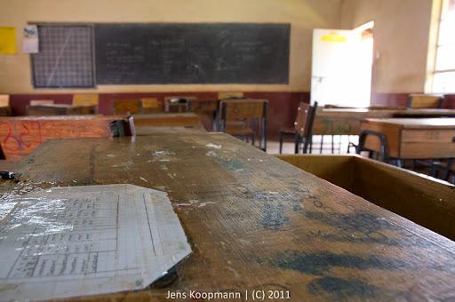 Kenia_20110813_04573