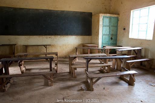 Kenia_20110813_04615