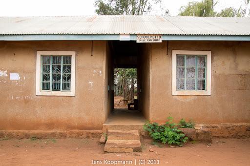 Kenia_20110813_04617