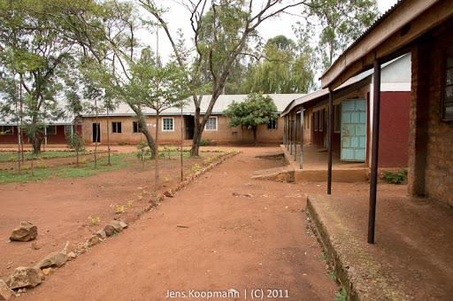 Kenia_20110813_04618