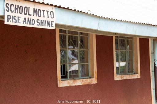 Kenia_20110813_04621