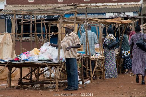 Kenia_20110813_04626