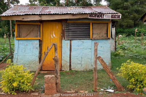 Kenia_20110813_04636