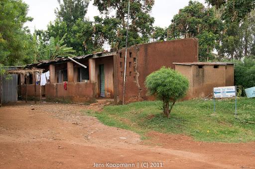 Kenia_20110813_04638