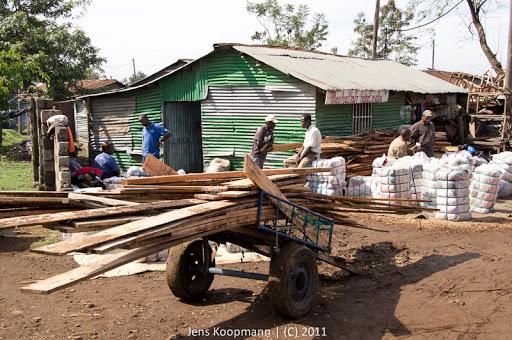 Kenia_20110814_04644