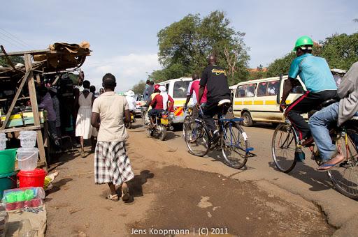 Kenia_20110814_04647
