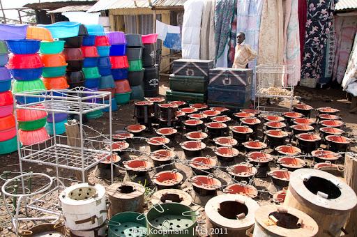 Kenia_20110814_04652