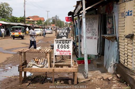 Kenia_20110814_04673