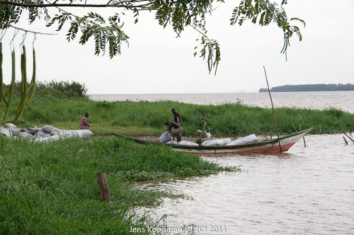 Kenia_20110814_04683