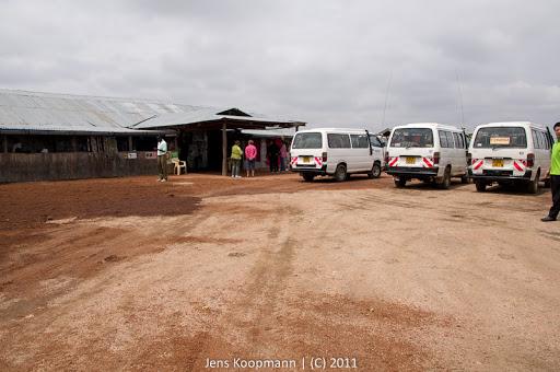 Kenia_20110815_04700