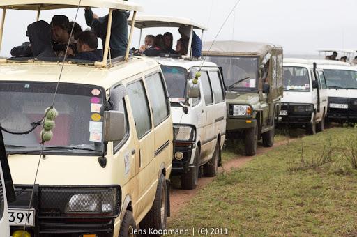 Kenia_20110815_04787