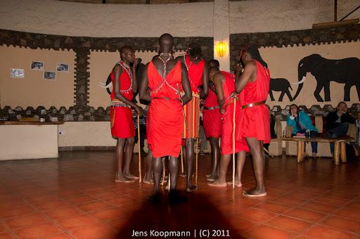Kenia_20110815_04831