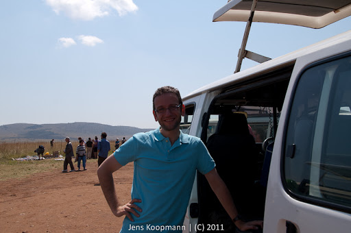 Kenia_20110816_1789