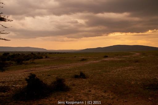 Kenia_20110816_1943