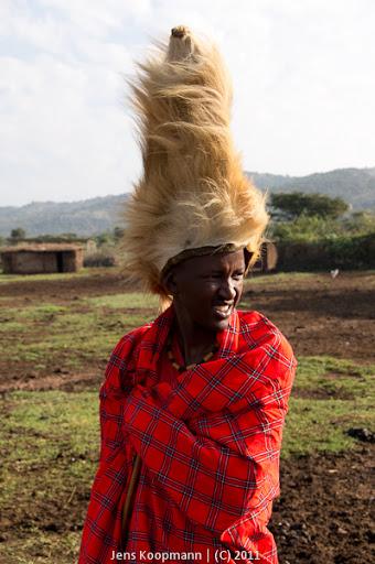 Kenia_20110817_05376