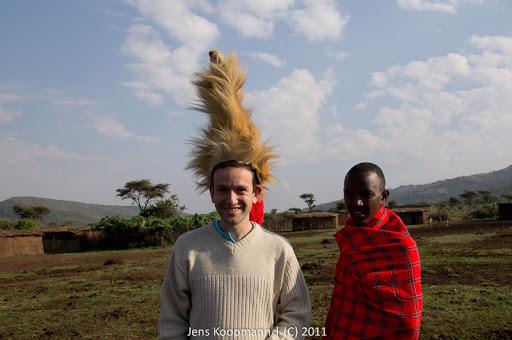 Kenia_20110817_05380