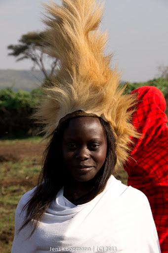Kenia_20110817_05386