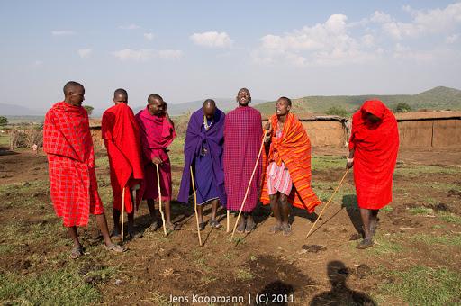 Kenia_20110817_05397