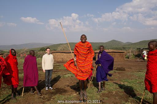 Kenia_20110817_05401