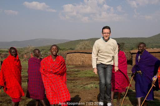 Kenia_20110817_05404
