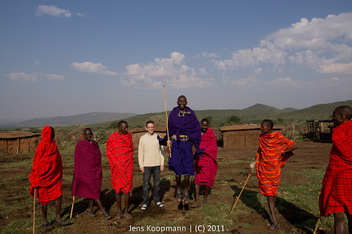 Kenia_20110817_05411
