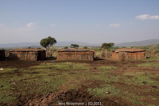 Kenia_20110817_05422