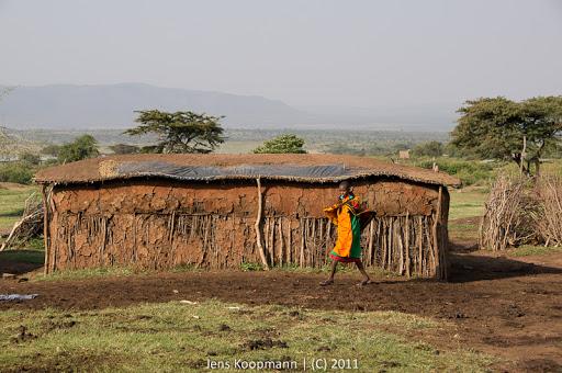 Kenia_20110817_05424