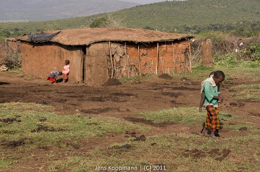 Kenia_20110817_05447