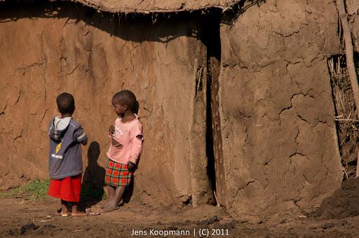 Kenia_20110817_05449