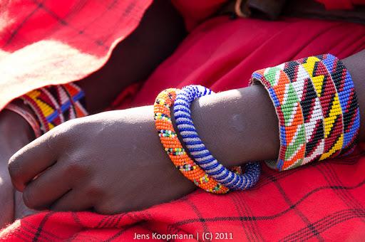 Kenia_20110817_05460