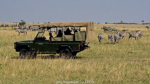 Kenia_20110817_05535