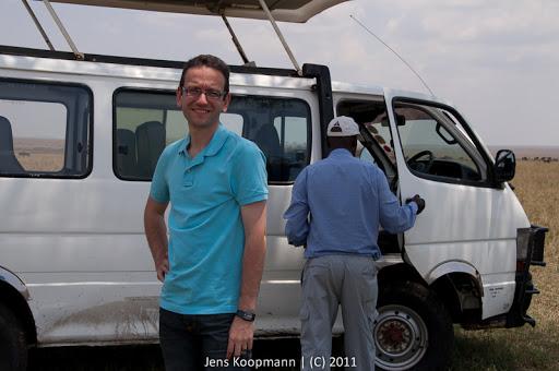 Kenia_20110817_2060