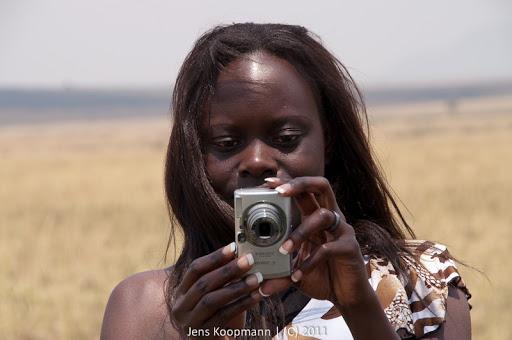 Kenia_20110817_2075