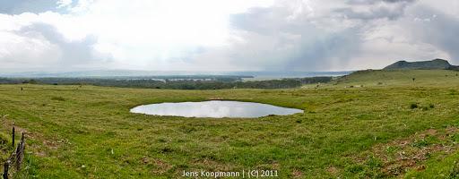 Kenia_20110818_06075