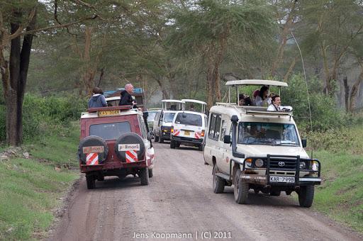 Kenia_20110818_2236