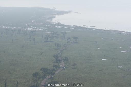 Kenia_20110819_06725