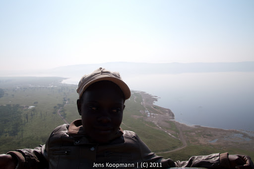 Kenia_20110819_2319