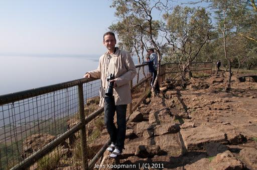 Kenia_20110819_2324