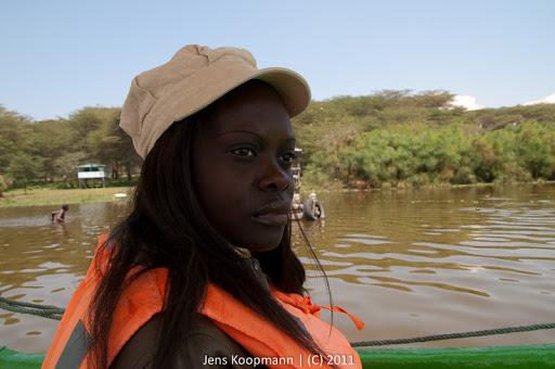 Kenia_20110819_2329