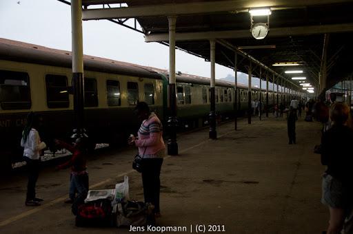 Kenia_20110819_07100