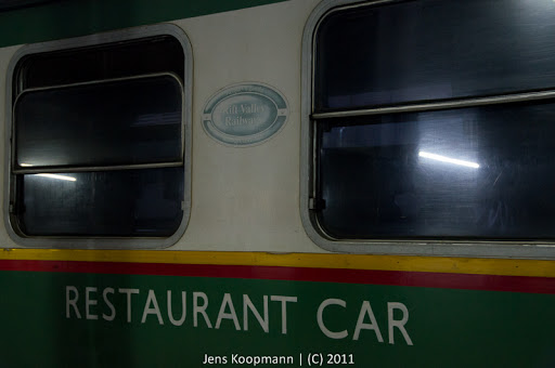 Kenia_20110819_07103