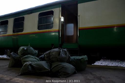 Kenia_20110819_07104