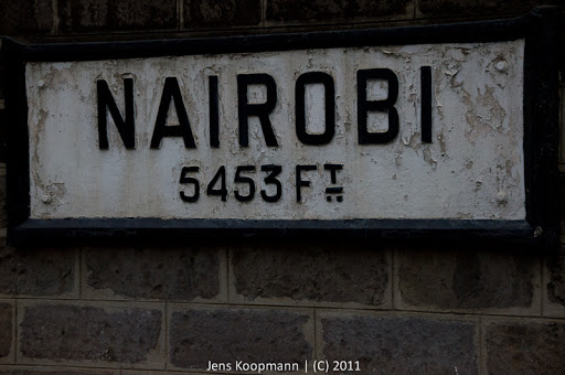 Kenia_20110819_07107